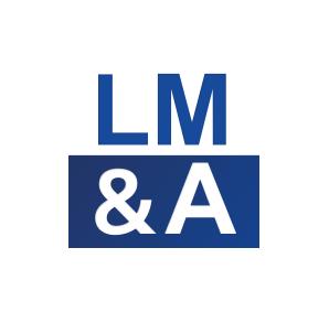 Linsen Interim Management  & Advies BV